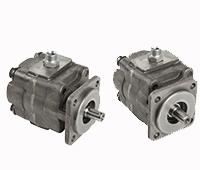 Komatsu Loader Hydraulic Pump