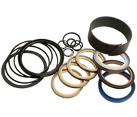 Doosan Loader Seal Kits